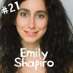 21_emilyshapiro