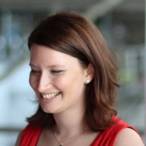 Ally Kornfeld