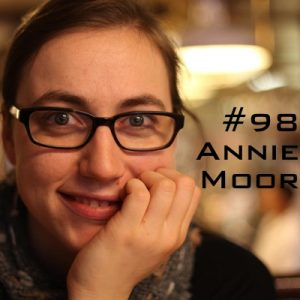 annie-moor-podcast