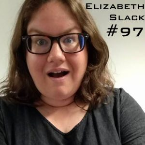 beth-slack-podcast