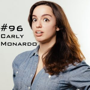 carly-monardo-podcast