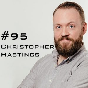 christopher-hastings-podcast