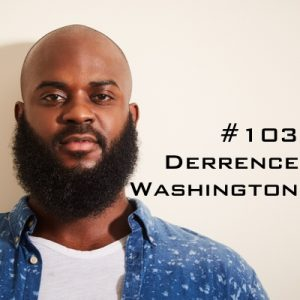 derrence-washington-podcast