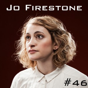 Jo Firestone Podcast