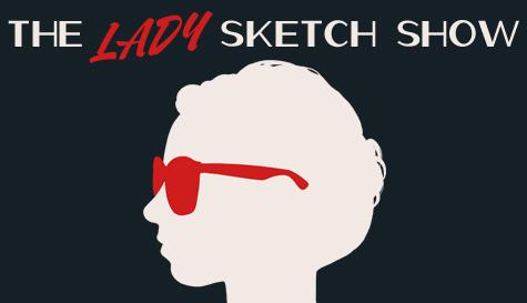 LadySketchShow_475x273