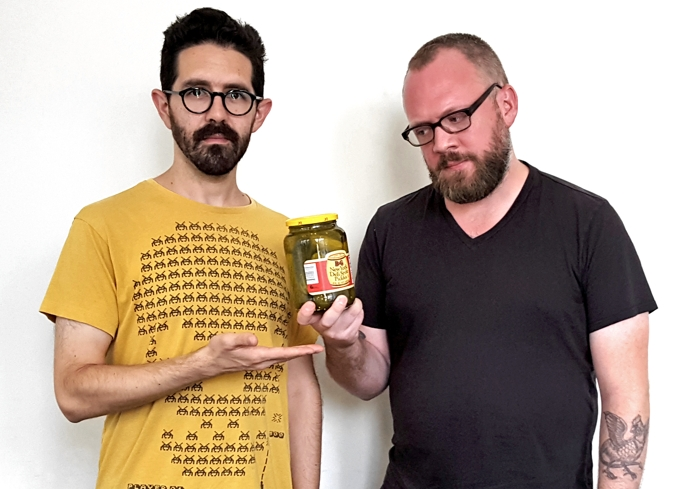 louis-chris-pickles