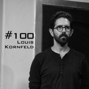 louis-kornfeld-podcast
