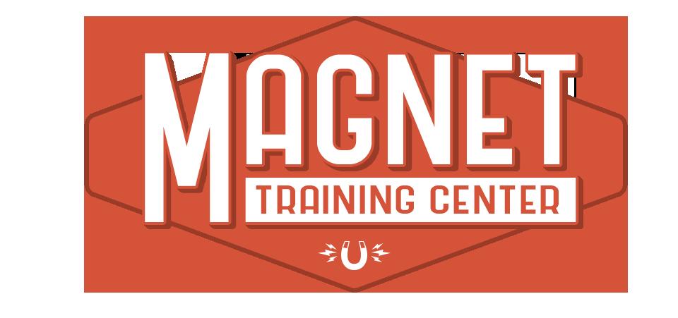 Magnet TC Logo v3