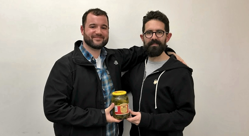 matt-alspaugh-pickles