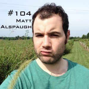 matt-alspaugh-podcast