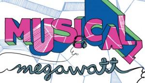 MusicMega(web) (2)