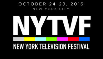 NYTVF 2016