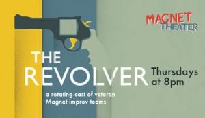 Revolver(web)