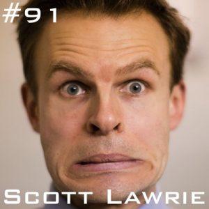 Scott Lawrie 2