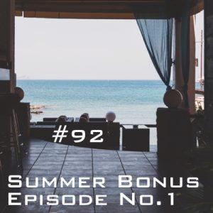 Summer Bonus 1 - 92