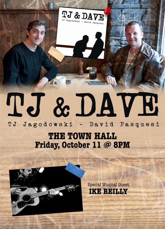TJ-&-Dave-DISPLAY-POSTER-revised