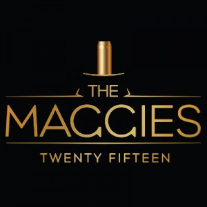 TheMaggies_2015_web