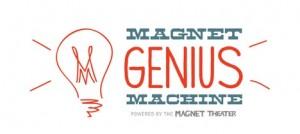 geniusmachinelogo