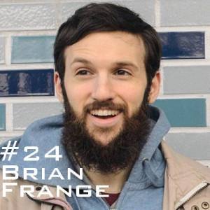 large_brianfrange_podcast