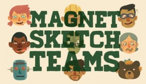 sketch teams logo