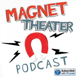 magnetituneslogo-PODCASTsmall