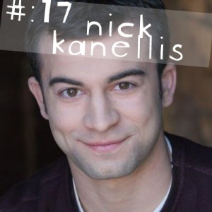 nickkanellis copy