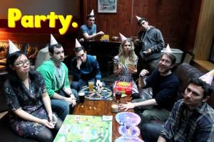 party-teamphoto-REF