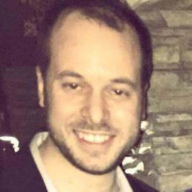 Dovid Schwartz