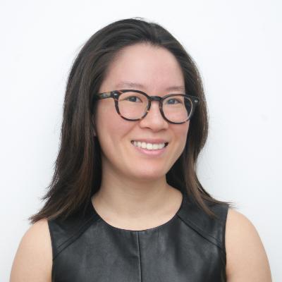 Jennifer Peng
