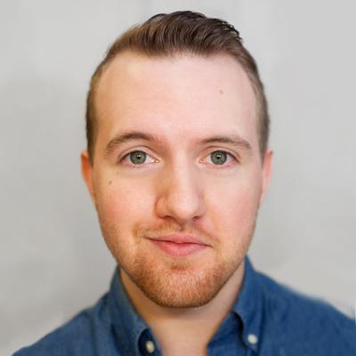 Jesse Kruger
