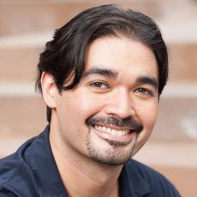 Justin D. Torres