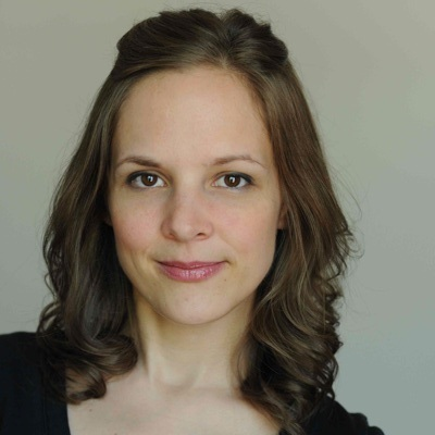 Kate Emswiler