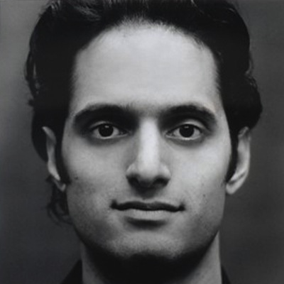 pic of Jason Mantzoukas