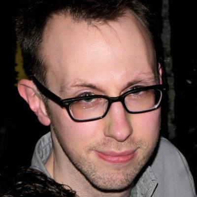 Michael Short