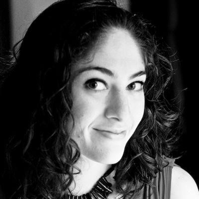 Samantha Gurewitz