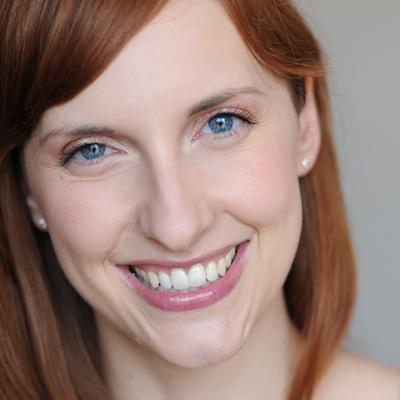 Sarah  Puls