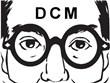DCM 2015