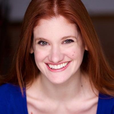 Kelly Warne