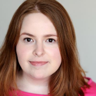 Kristen Bartlett