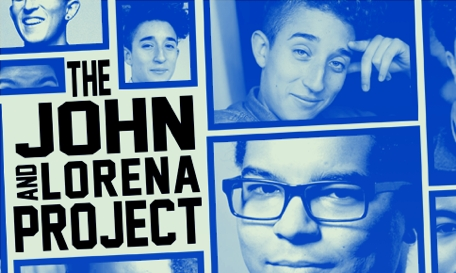 The John and Lorena Project