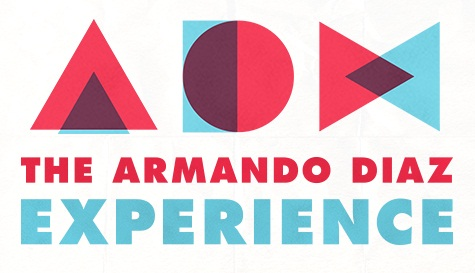 The (Virtual) Armando Diaz Experience