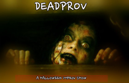 DeadProv