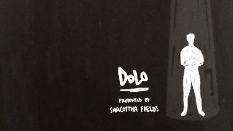 The Director Series: Dolo