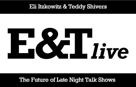 E&T Live