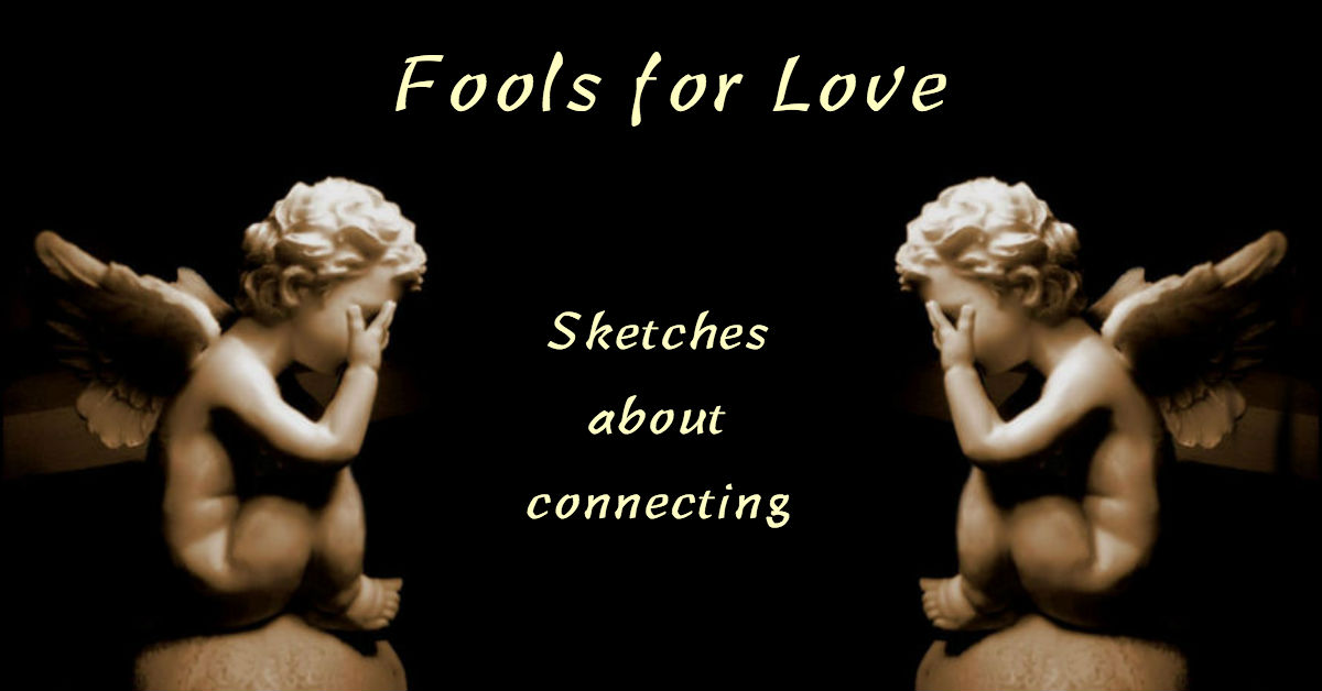 Fools For Love