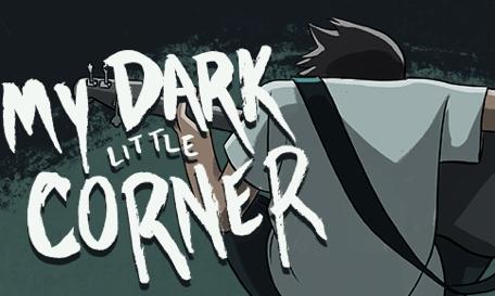 My Dark Little Corner