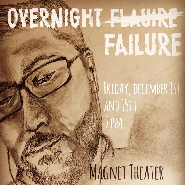 Overnight Failure