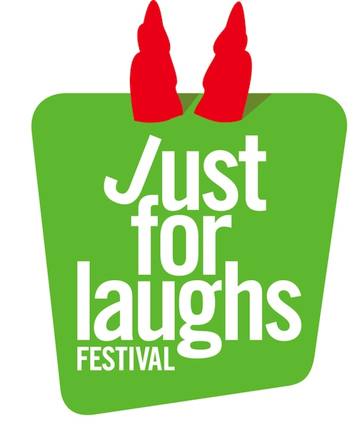 Just for Laughs - Character Auditions