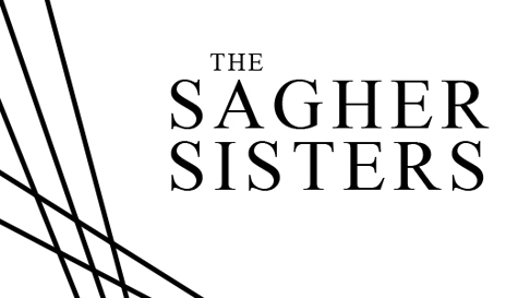The Sagher Sisters