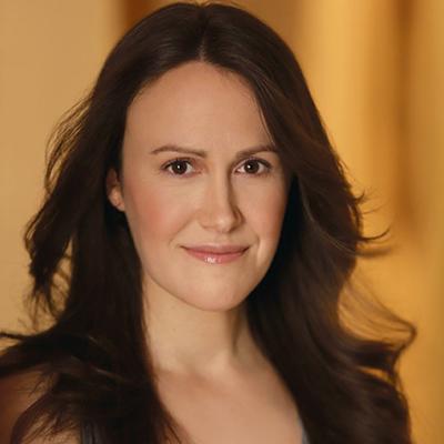 Shannon Krowicki